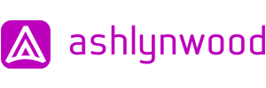 Ashlynwood Logo